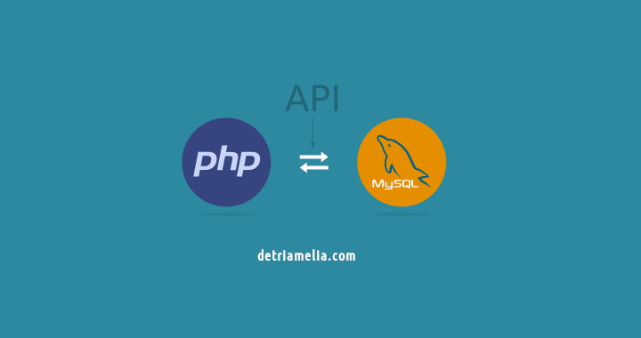 Modern Tips and Trick PHP Tutorial Step by Step